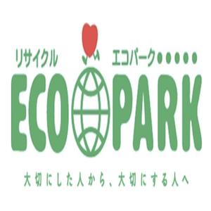エコパーク
