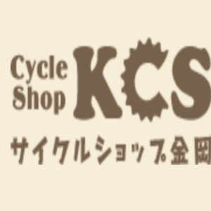 Shop img 1156