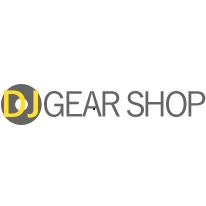 DJ GEAR SHOP
