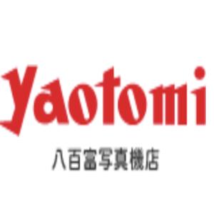 yaotomi