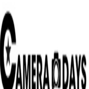 カメラデイズ