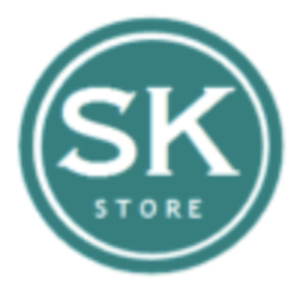 SK STORE