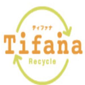 リサイクルショップ ティファナ