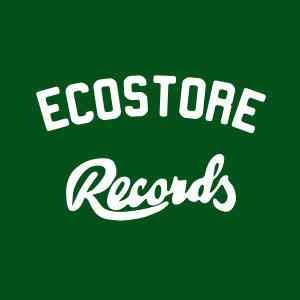ECOSTORE Records