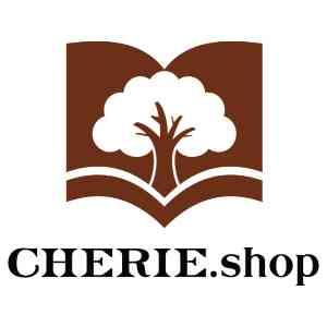 CHERIE.shop