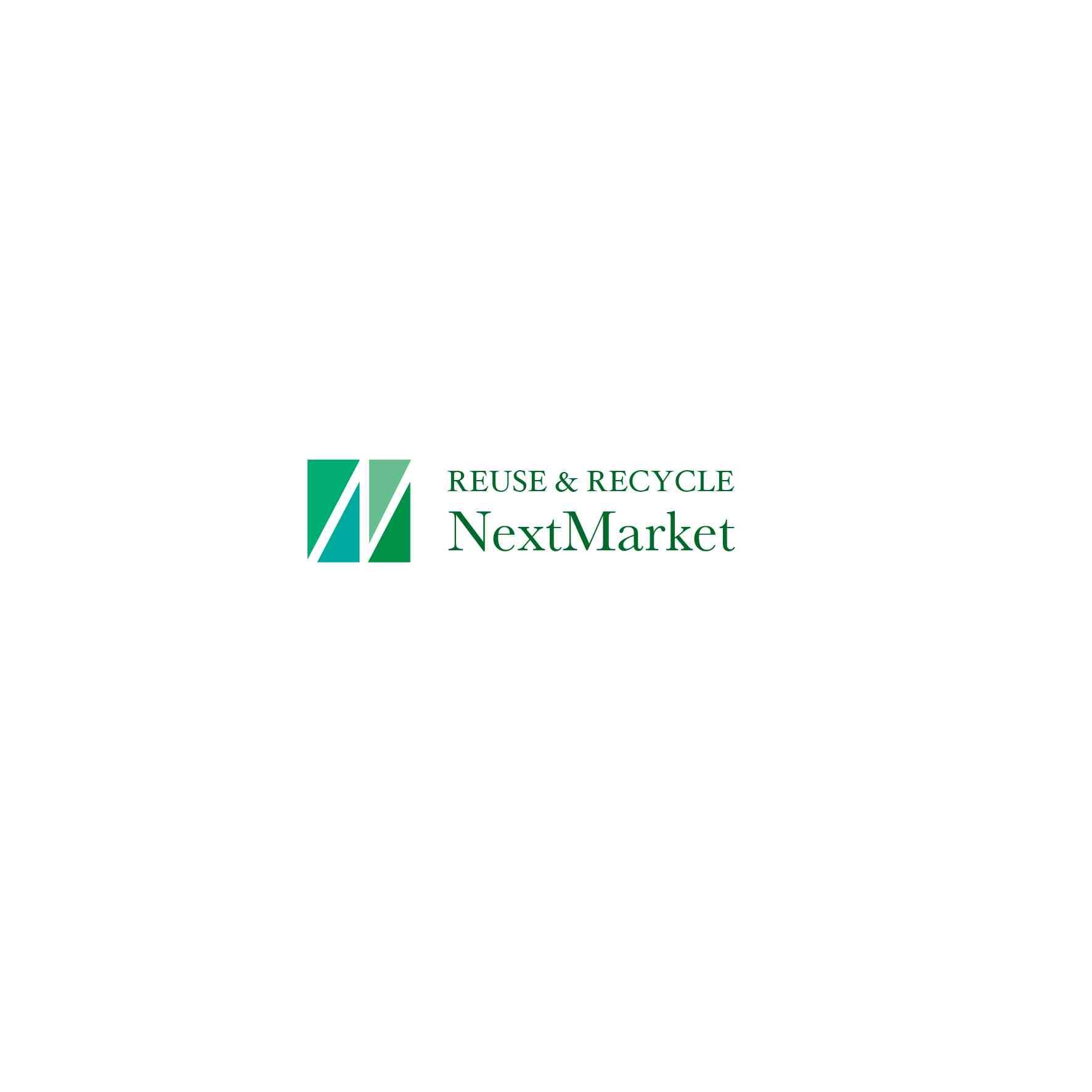 NextMarket