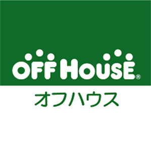 オフハウス 札幌南郷20丁目店
