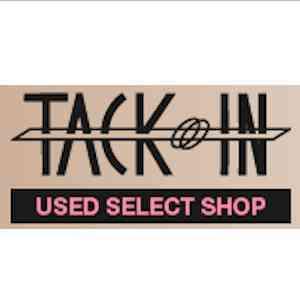 Shop img 2226