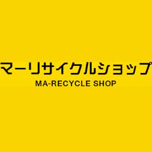 Shop img 2405