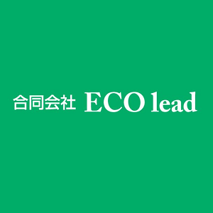 リサイクルショップECO lead 松戸支店
