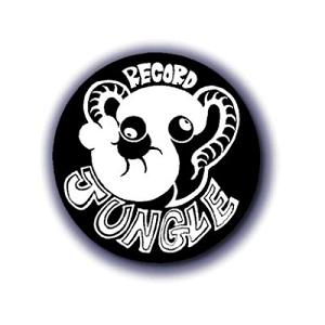 レコード・ジャングル 金沢店
