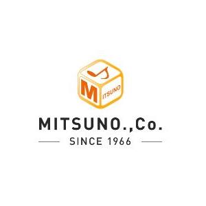 楽器買取センターミツノ 豊平店