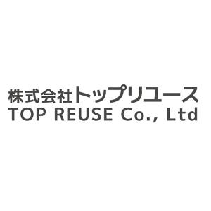 株式会社トップリユース 松戸店