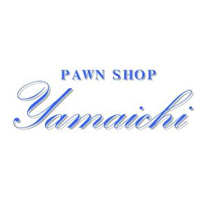 Shop img 2861