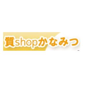 Shop img 2874