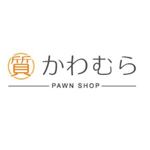 Shop img 2877
