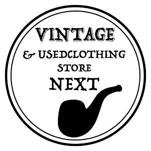 Shop img 2982