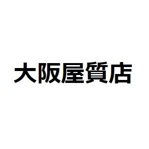 大阪屋質店 港北店