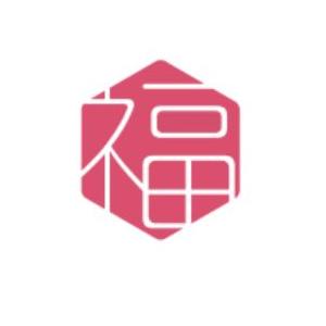 買取 福ちゃん 中央店