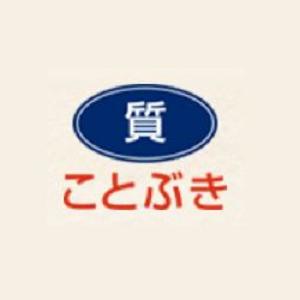 Shop img 3165