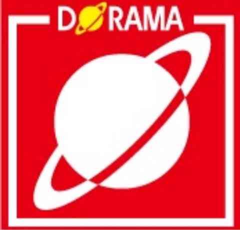DORAMA