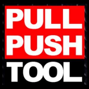 プルプッシュツール