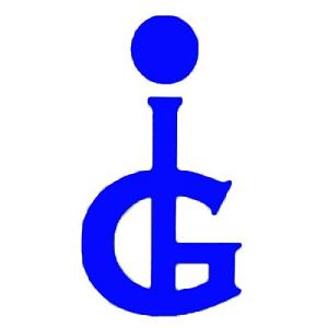 IGOLF