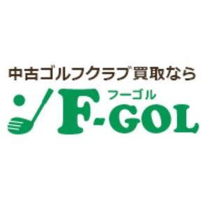 F-GOL