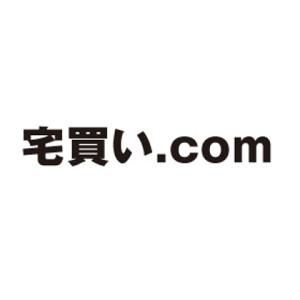 宅買い.com