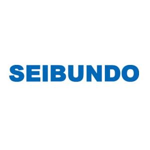 SEIBUNDO