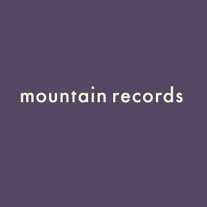 mountain records