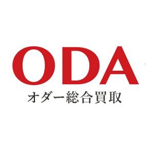 ODA MOBILE(オダ モバイル)