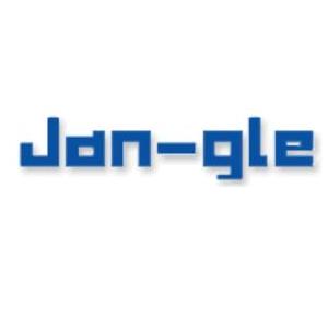 Jan-gle