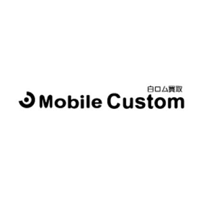 Mobile Custom
