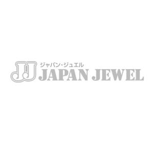 ジャパン・ジュエル