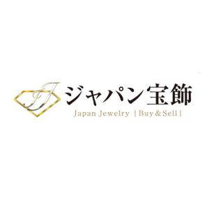 ジャパン宝飾