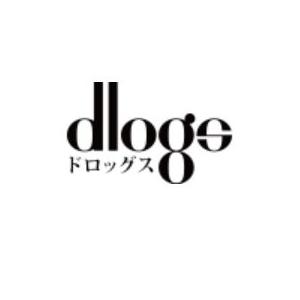 ドロッグス
