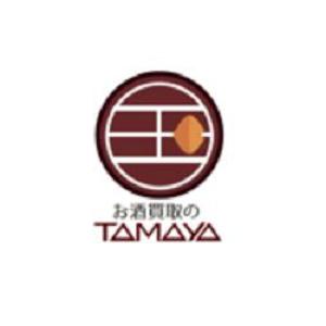 TAMAYA(タマヤ)