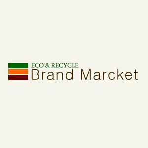 ブランドマーケット