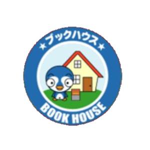 ブックハウス