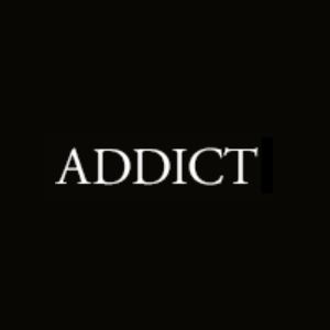 ADDICT(アディクト)