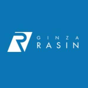 GINZA RASIN