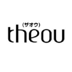 theou(ザオウ)