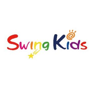 Swing Kids(スウィングキッズ)