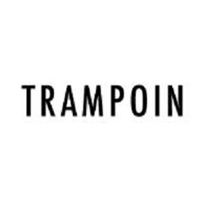 TRAMPOIN(トランポイン)