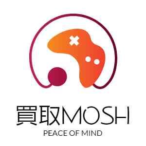買取MOSH