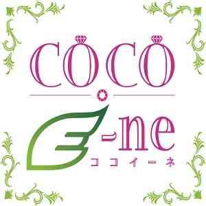 COCOE-ne(ココイーネ)   宅配買取専用事業部
