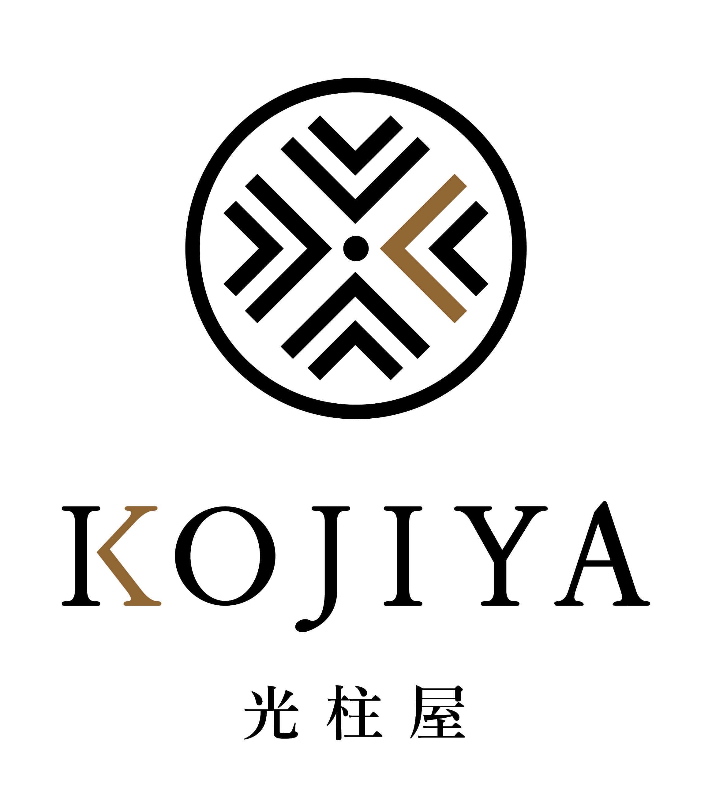 KOJIYA-質のこうじや-
