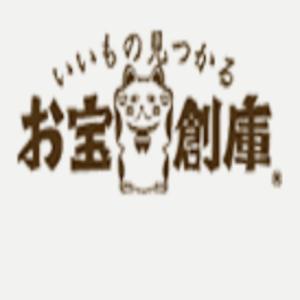 お宝創庫 ミニ四駆買取専門