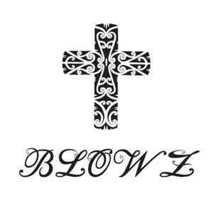 blowz